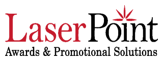 LaserPoint Awards & Promotions